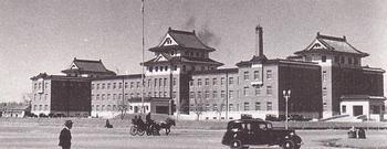 1935関東軍司令部.JPG