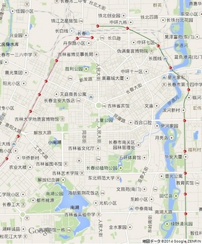 長春市街1.jpg